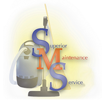 Superior Maintenance Service